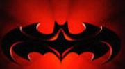Kino kocha Batmana