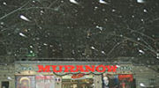 Kino Muranów najlepsze w Europie