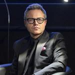Kino na Granicy. Łukasz Maciejewski: Jestem pesymistą pełnym wiary