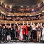 Kino na Granicy: Wyjątkowy festiwal w Cieszynie