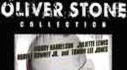 Kino nieobojętne Olivera Stone'a