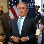 Kino po katastrofie: 10 rocznica ataku na WTC