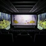 Kino przyszłości od Koreańczyków