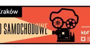 Kino samochodowe w Krakowie. Od kiedy, gdzie i co będzie można obejrzeć?