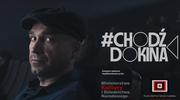 """""""Kino to Emocje"""": Ogólnopolska kampania społeczna z udziałem gwiazd"""