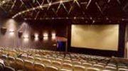 Kinoplex: Nowa sieć mulitpleksów