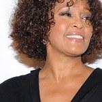 Kinowy powrót Whitney Houston