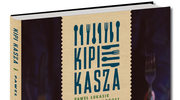 """Kipi kasza"""