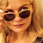 """Kirsten Dunst i Viggo Mortensen w thrillerze """"Rozgrywka"""" [zwiastun]"""