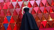Kirsten Dunst: Plotki o ciąży potwierdziły się!