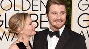 Kirsten Dunst rozstała się z Garrettem Hedlundem