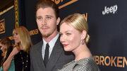 Kirsten Dunst wychodzi za mąż?