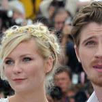 Kirsten Dunst wychodzi za mąż!