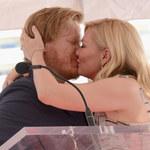 Kirsten Dunst wzięła ślub w tajemnicy?
