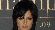 Kirsten Stewart zestresowana rolą prostytutki