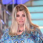 Kirstie Alley nazywa nowe warunki przyznawania Oscarów hańbą