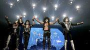 Kiss: Koncert w Polsce przełożony na 2021 r. przez koronawirusa