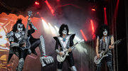 Kiss: Koncert w Polsce w 2020 r.