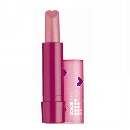 Kiss 'n' Love Lipstick /INTERIA.PL