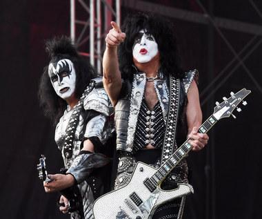 Kiss o ostatnim koncercie. Występ w Polsce w 2020 r. [DATA, MIEJSCA, BILETY]