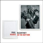 Paul McCartney: -Kisses On The Bottom