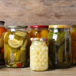 Kiszonki: Dla zdrowia jelit
