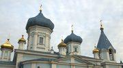 Kiszyniów - zwiedzanie stolicy Mołdawii