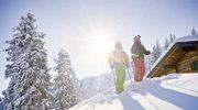 Kitzbühel najlepszym terenem narciarskim!