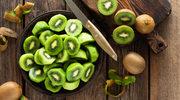 Kiwi – na straży zdrowia