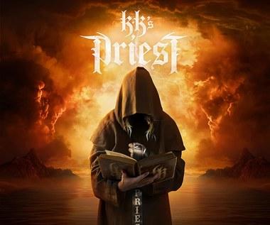 "KK's Priest ""Sermons of the Sinner"": Jak Boney M. [RECENZJA]"