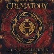 Crematory: -Klagebilder
