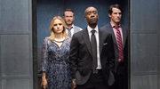 """""""Kłamstwa na sprzedaż 3"""" od 5 lipca w HBO"""