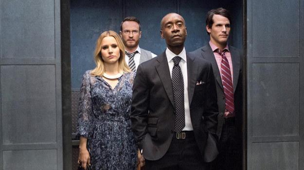 """""""Kłamstwa na sprzedaż"""" od 5 lipca w HBO! /materiały prasowe"""
