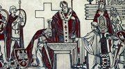 Kłamstwo 966 roku. Czy to Bolesław Chrobry ochrzcił Polskę?