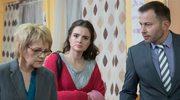 """""""Klan"""": Agata i Jacek adoptują małego uchodźcę z Syrii?"""
