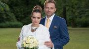 """""""Klan"""": Agata i Jacek powiedzą sobie """"tak""""!"""