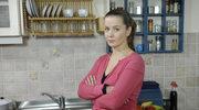 """""""Klan"""": Anna Powierza o przyszłości serialu"""