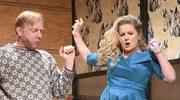"""""""Klan"""": Anna Powierza zadebiutuje na teatralnej scenie!"""