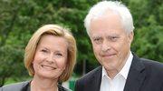 """""""Klan"""": Barbara Bursztynowicz kochała jednocześnie dwóch mężczyzn!"""