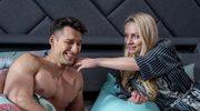 """""""Klan"""": Borys zostanie lekarzem, a Kamila panią doktorową?"""
