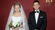 """""""Klan"""": Bożenka i Miłosz powiedzą sobie """"tak""""! Mamy zdjęcia z ich sesji ślubnej!"""