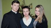 """""""Klan"""": Bożenka odnajdzie biologiczną matkę i... brata!"""
