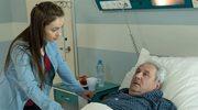 """""""Klan"""": Chojnicki będzie miał trzeci zawał! Znów trafi do szpitala..."""