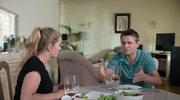 """""""Klan"""": Czesia wyśle męża na studia!"""