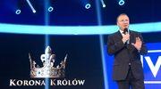 """""""Klan"""": Jacek Kurski znów zmienił ramówkę i daty premier niektórych seriali!"""