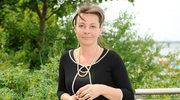 """""""Klan"""": Justyna Sieńczyłło dużo śpi i pije kozie mleko. Dlaczego?"""