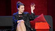 """""""Klan"""": Justyna Sieńczyłło gra najtrudniejszą rolę w swoim życiu!"""