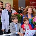 """""""Klan"""": Krystyna nie wróci"""