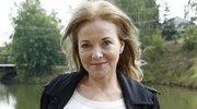 """""""Klan"""": Laura Łącz ma dobre geny"""