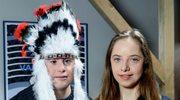 """""""Klan"""": Maciek i Martynka przepadną w Kanadzie bez śladu!"""